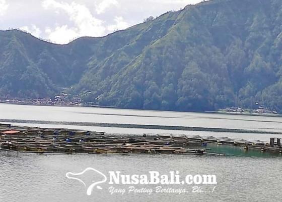 Nusabali.com - tata-kja-dinas-pkp-manfaatkan-dana-dbh