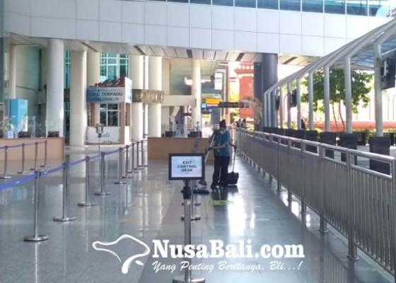 Nusabali.com - tour-guide-jika-ke-bali-waktu-wisatawan-jepang-akan-habis-di-hotel-karantina