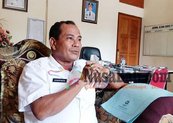 Nusabali.com - rusak-parah-jalur-singaraja-bedugul-berlubang