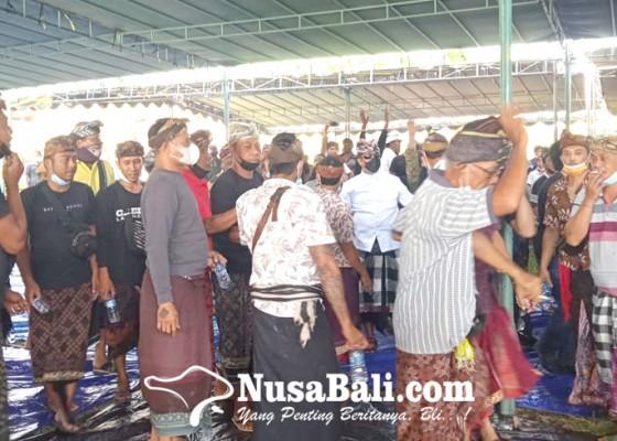 Nusabali.com - mda-belum-bersikap-forkopimda-turun-tangan