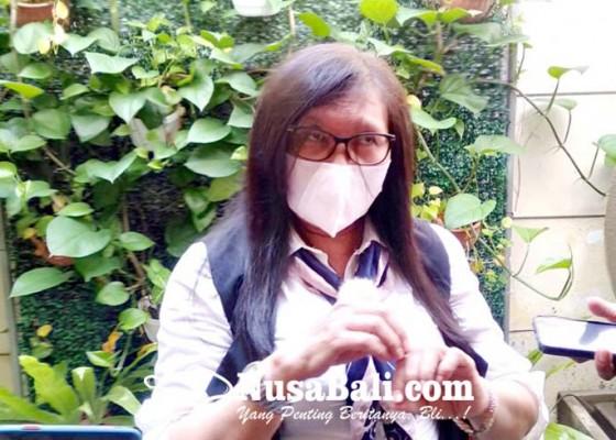 Nusabali.com - aktivis-anak-sebut-pembunuhan-berencana
