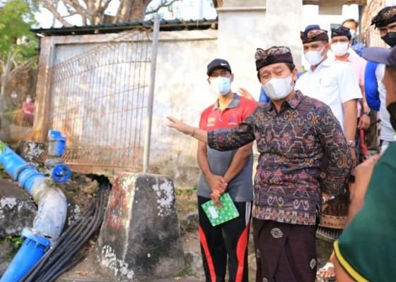 Nusabali.com - debit-air-guyangan-capai-35-literdetik