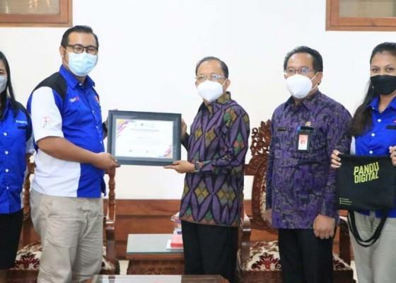 Nusabali.com - bali-akan-jadi-provinsi-pertama-di-indonesia-yang-zero-blank-spot-internet
