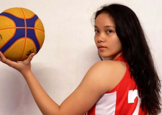 Nusabali.com - pande-natalia-berharap-regenerasi-tim-basket-3x3