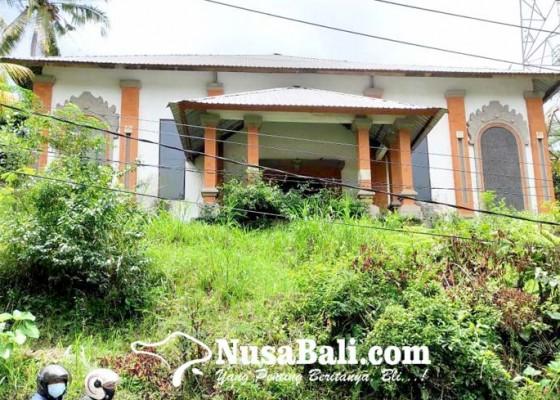 Nusabali.com - kasus-gor-tembuku-terus-bergulir