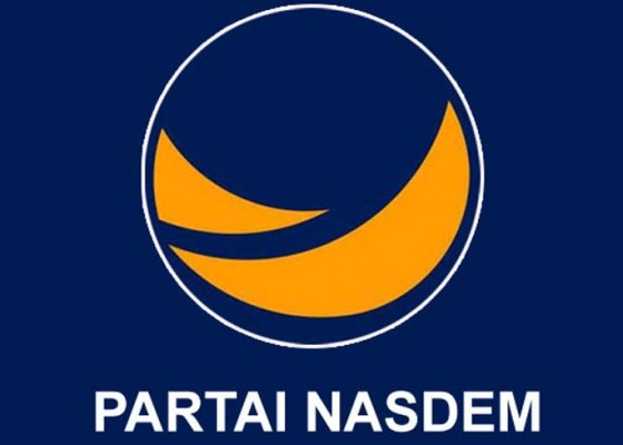 Nusabali.com - nasdem-inventarisir-caleg-dpr-ri