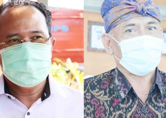 Nusabali.com - oknum-pns-pemakai-narkoba-bakal-disidangkan