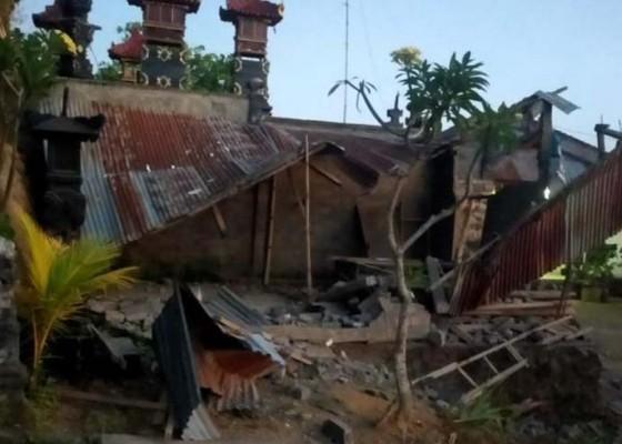 Nusabali.com - bali-gempa-magnitudo-48-tiga-orang-tewas