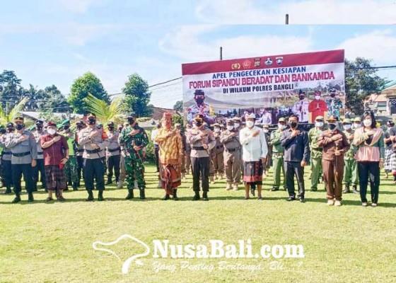 Nusabali.com - sipandu-beradat-diharapkan-bisa-identifikasi-masalah-di-desa