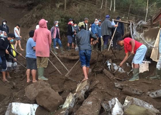 Nusabali.com - selain-korban-jiwa-belasan-luka-berat-dan-ringan-akibat-gempa-di-bali