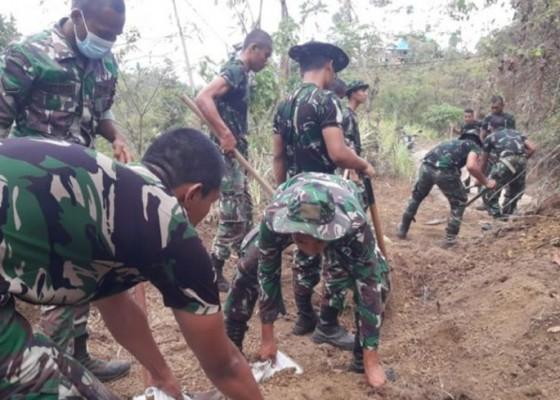 Nusabali.com - kodam-udayana-siapkan-alat-berat-atasi-longsor-akibat-gempa-bali