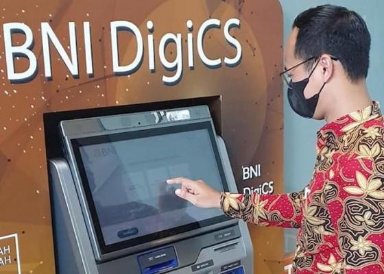 Nusabali.com - penting-buat-nasabah-bni-segera-lakukan-penggantian-kartu-debit-chip-demi-keamanan