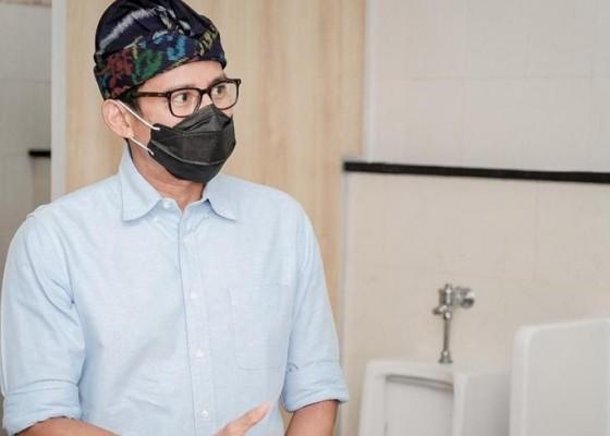 Nusabali.com - toilets-in-tourist-destinations-must-meet-national-standard