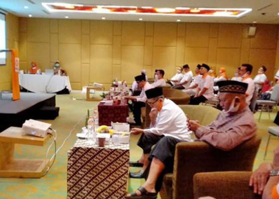 Nusabali.com - pks-bali-buka-penjaringan-bakal-calon-legislatif-2024