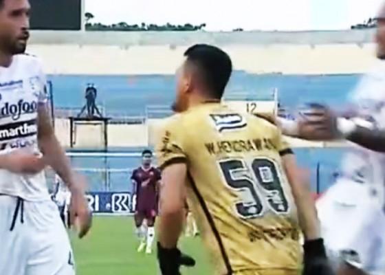 Nusabali.com - bali-united-telan-kekalahan-perdana-wawan-keplak-pachecho