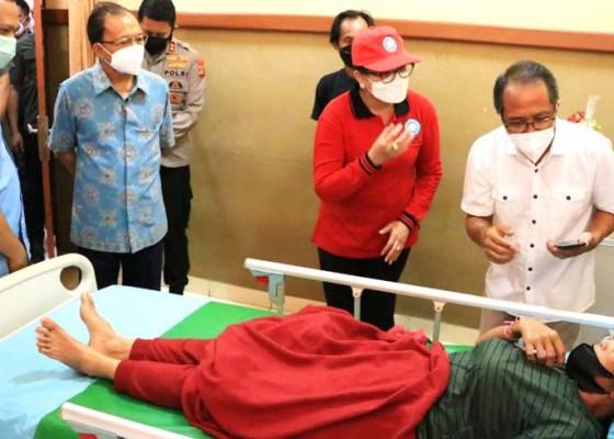 Nusabali.com - 90-korban-luka-akibat-gempa-4-masih-dirawat-di-rs