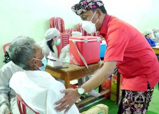 Nusabali.com - kariyasa-adnyana-genjot-vaksinasi-di-buleleng