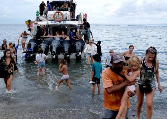 Nusabali.com - penyeberangan-destinasi-pariwisata-di-bali