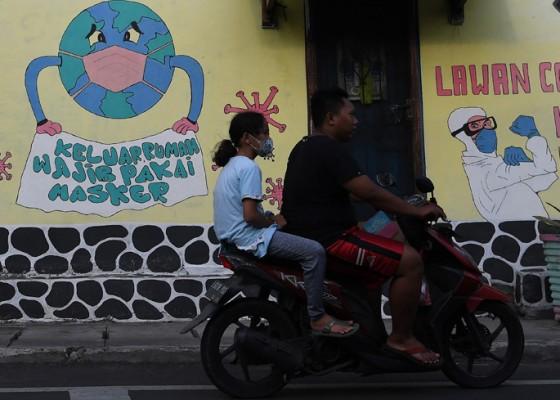 Nusabali.com - polri-gelar-festival-mural-piala-kapolri-2021-begini-aturan-mainnya