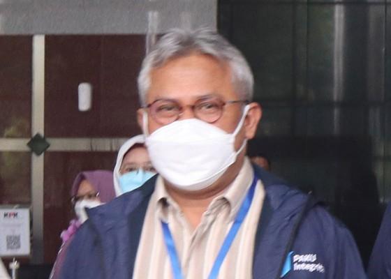 Nusabali.com - pemilu-15-mei-2024-kpu-siap-asalkan-tahapan-tidak-beririsan-dengan-pilkada-2024