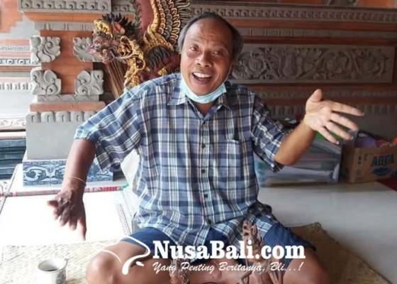 Nusabali.com - seniman-hebat-bali-dr-i-nyoman-cerita-sst-mfa-berpulang