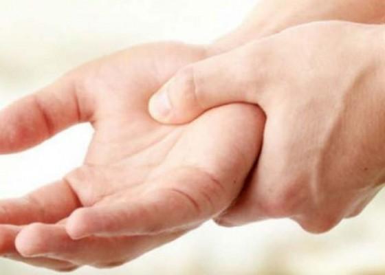 Nusabali.com - kesehatan-jangan-abaikan-nyeri-di-tangan