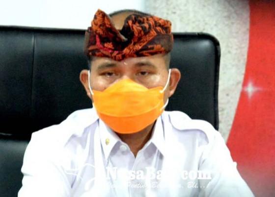 Nusabali.com - bali-turun-ppkm-level-ii-prokes-tetap-ketat