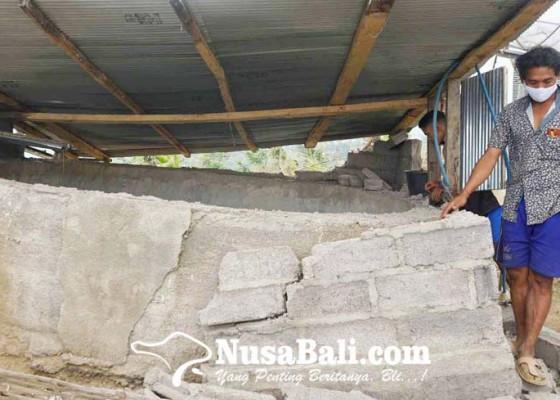 Nusabali.com - dampak-gempa-175-cubang-rusak-berat