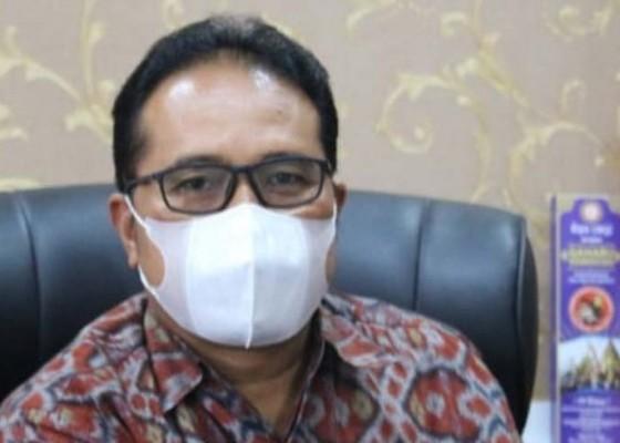 Nusabali.com - warga-diminta-tidak-euforia