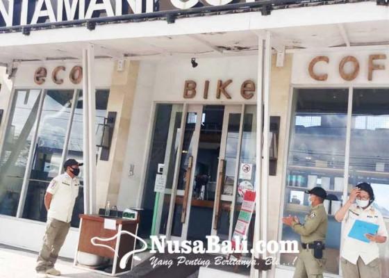 Nusabali.com - dprd-bangli-naikkan-target-phr