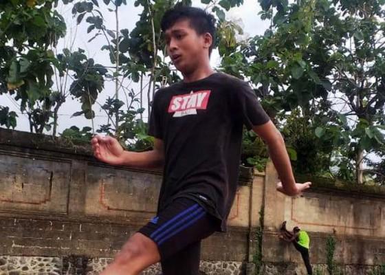 Nusabali.com - atlet-para-atletik-bali-dipanggil-ke-pelatnas
