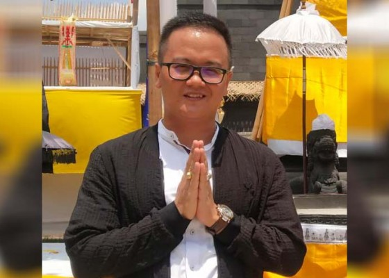 Nusabali.com - dpn-peradah-beri-pelatihan-advokasi