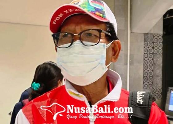 Nusabali.com - sejak-awal-siap-geser-jateng