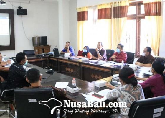 Nusabali.com - aturan-tak-sinkron-penerbitan-pbg-tarik-ulur
