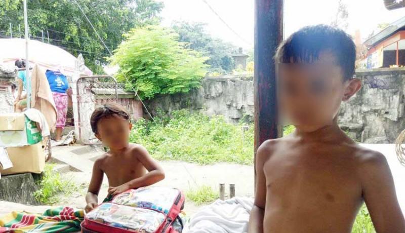 www.nusabali.com-upaya-penculikan-merambah-kubutambahan