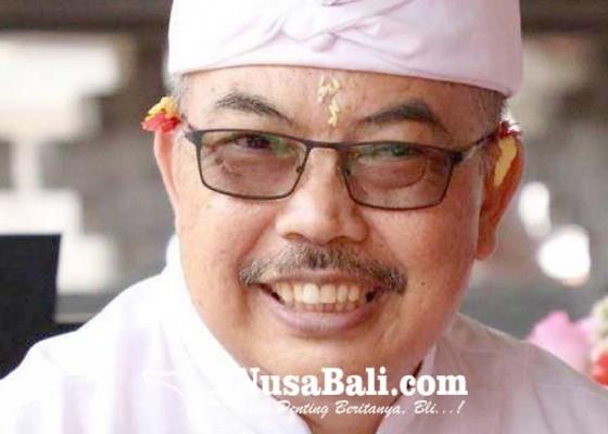 Nusabali.com - komisi-i-dprd-bali-minta-kpu-kawal-data-pemilih