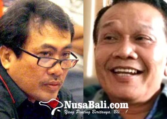 Nusabali.com - pencairan-bansos-kuncinya-di-bank-penyalur