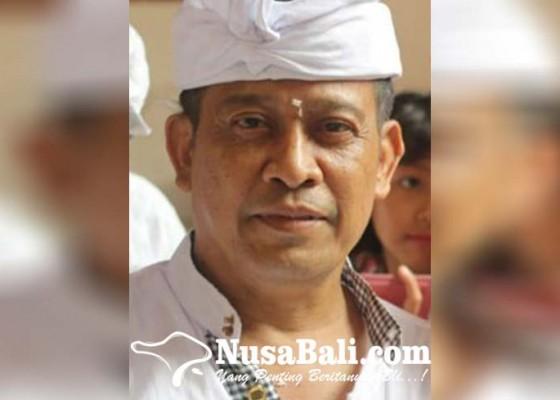 Nusabali.com - pdhi-gaungkan-intensifikasi-cegah-rabies
