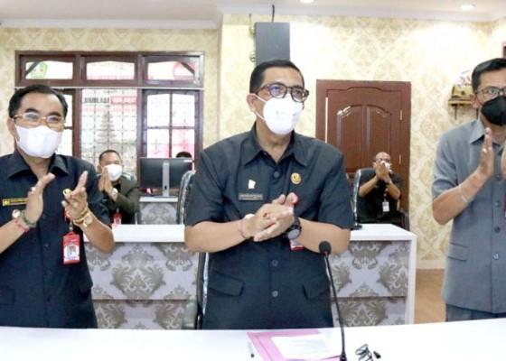 Nusabali.com - tahun-2022-tabanan-targetkan-pad-rp-406-miliar