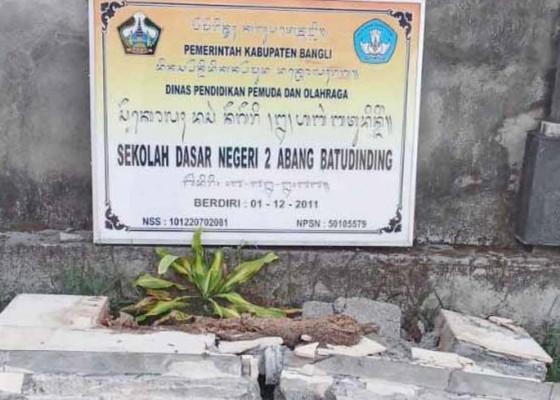 Nusabali.com - sdn-2-abang-batudinding-kembali-daring