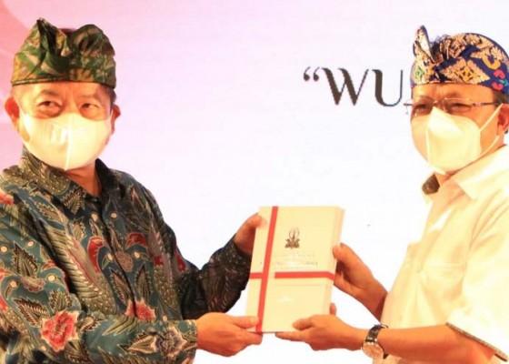 Nusabali.com - gubernur-koster-siapkan-konsep-ekonomi-kerthi-bali
