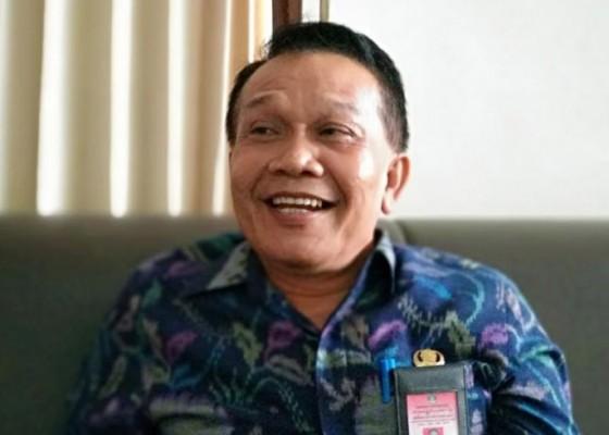 Nusabali.com - dana-bansos-kpm-tidak-masuk-kas-daerah