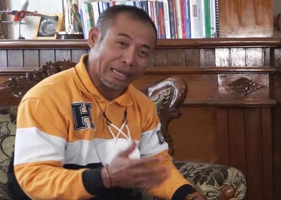 Nusabali.com - sengkarut-penyaluran-bansos-di-bali-arimbawa-sekecil-apapun-tidak-boleh-tertahan