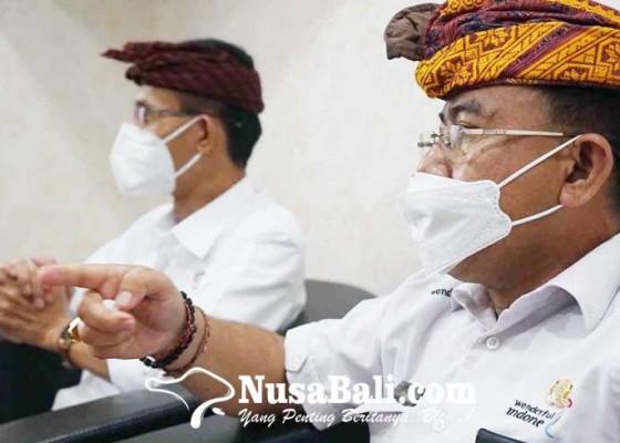Nusabali.com - 1548-kpm-pkh-belum-cair-selama-januari-september