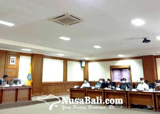 Nusabali.com - dana-aci-dan-insentif-tahun-2022-dipasang-rp-88-miliar