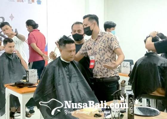 Nusabali.com - gali-potensi-saat-pandemi