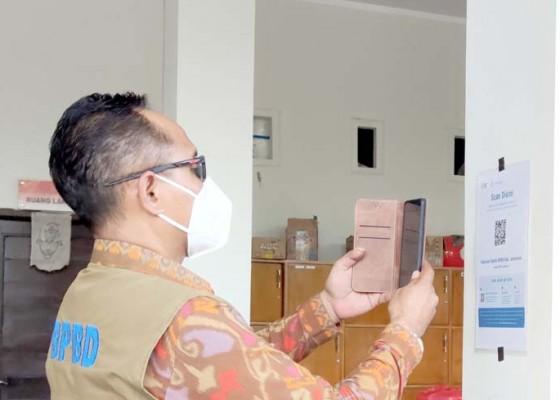 Nusabali.com - pelaku-usaha-didorong-terapkan-pedulilindungi