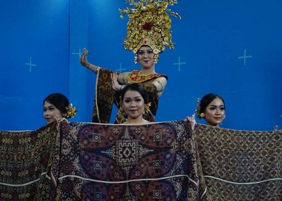Nusabali.com - besok-festival-seni-bali-jani-iii-2021-dibuka-gubernur