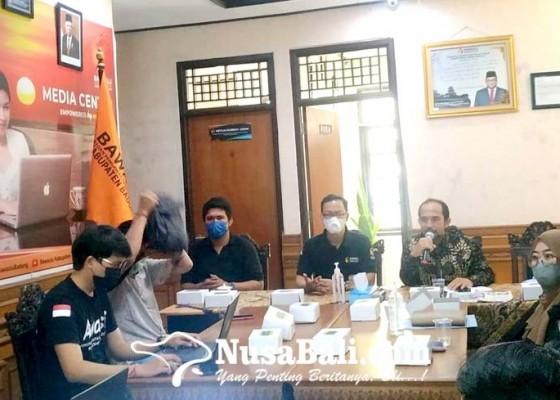 Nusabali.com - anggota-bawaslu-badung-berpeluang-bertambah-pada-pilkada-2024