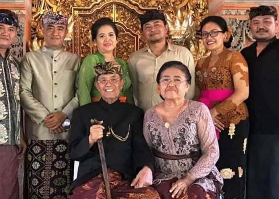 Nusabali.com - derita-stroke-ngurah-pong-pendiri-tinju-masuk-desa-berpulang